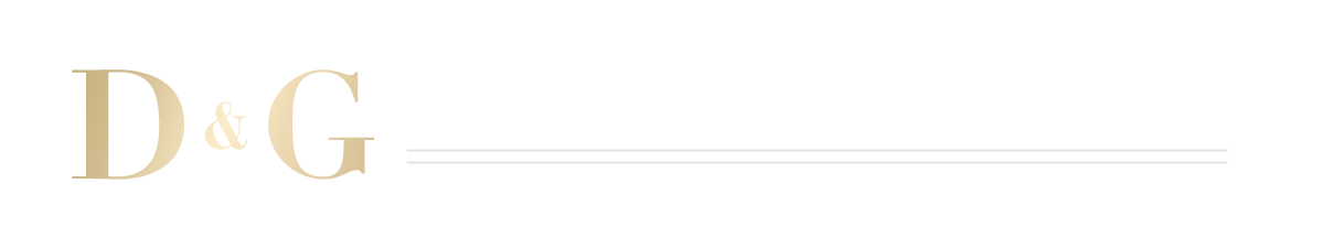 1208x225PNG