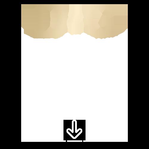 dg-hukuk-down
