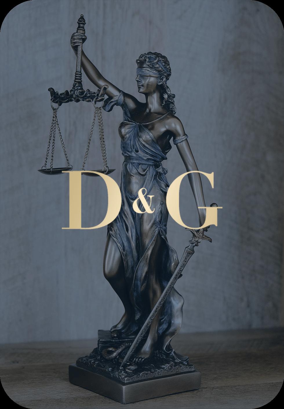 dg-hukuk-hakkimizda 2