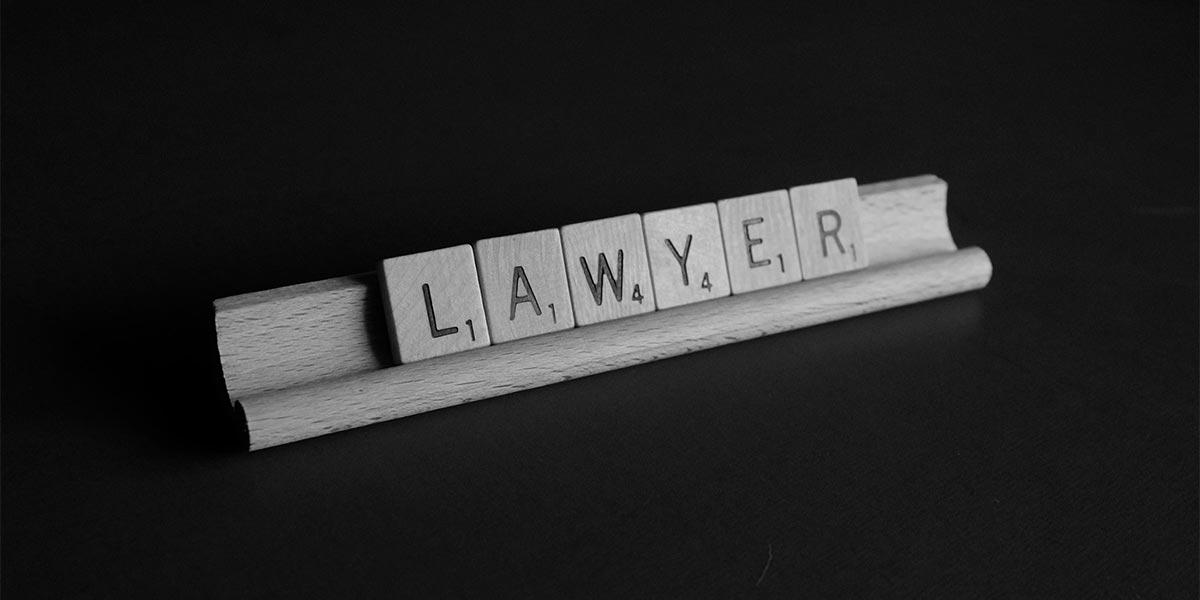 yeşilköy avukat