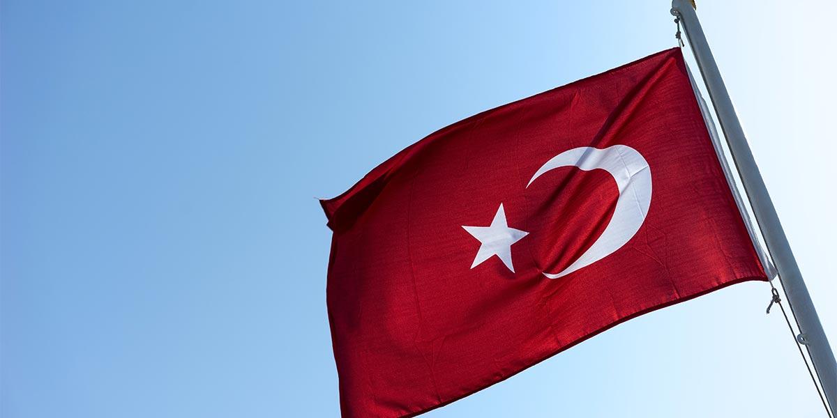 Evlilik Yoluyla Türk Vatandaşlığı Nasıl Kazanılır